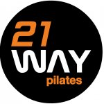 21 Way Pilates Akademi