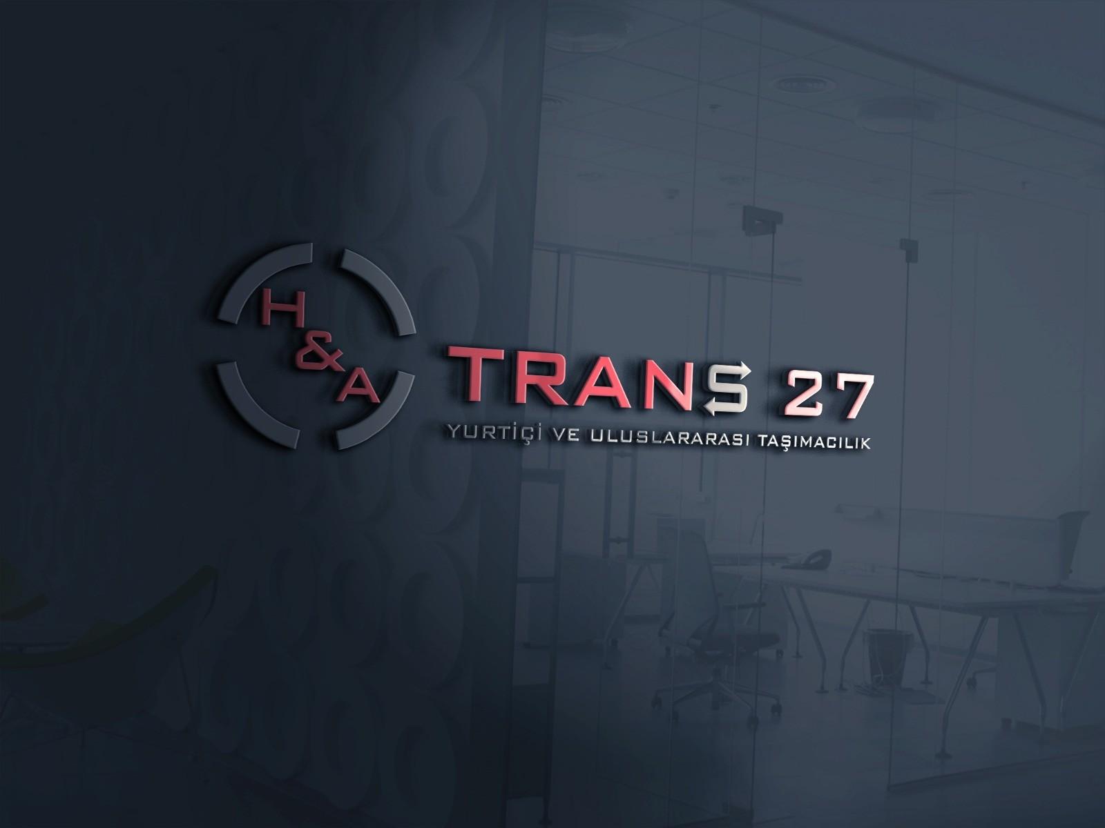 Trans 27 Nakliye