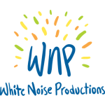 White Noise Productions - WNP
