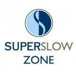 Super Slow Zone