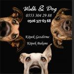 Walk & Dog