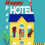 Happy Pets Ankara Otel